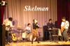 Skelman1215