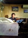 Yuruyuru20071214