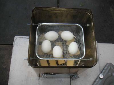 2nd_smoke_ch_egg