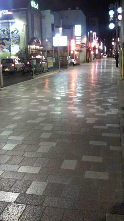 20110424_takasyo_kouji