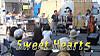 20120527_sweet_hearts