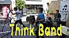 20120527_think_band