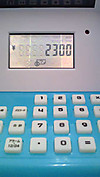 20120630_mybank_2