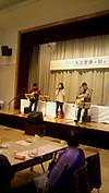 20130114_numakunai_live