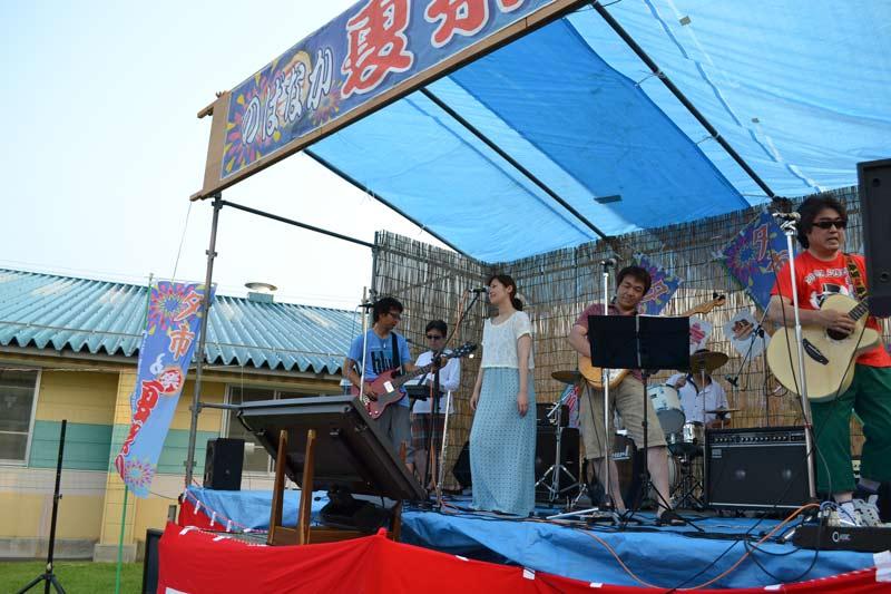 2013_natsu