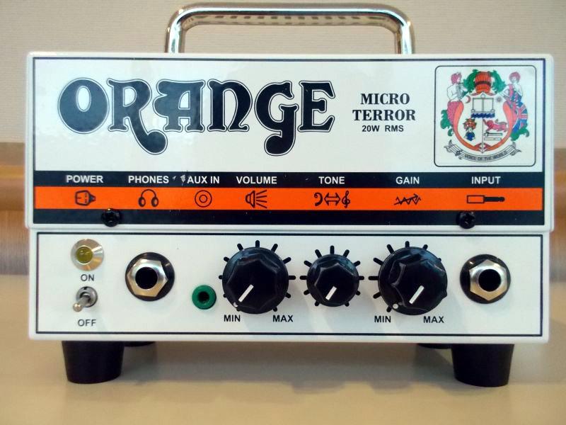 Orange_microterror